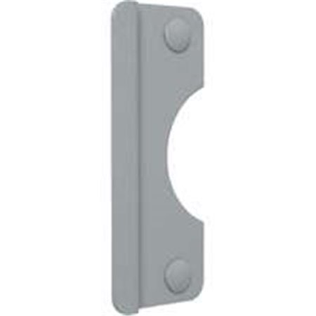 U9509 Latch Guard Outswing Gray