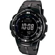 Men's PRW-3000-1ACR Protrek Sport Watch