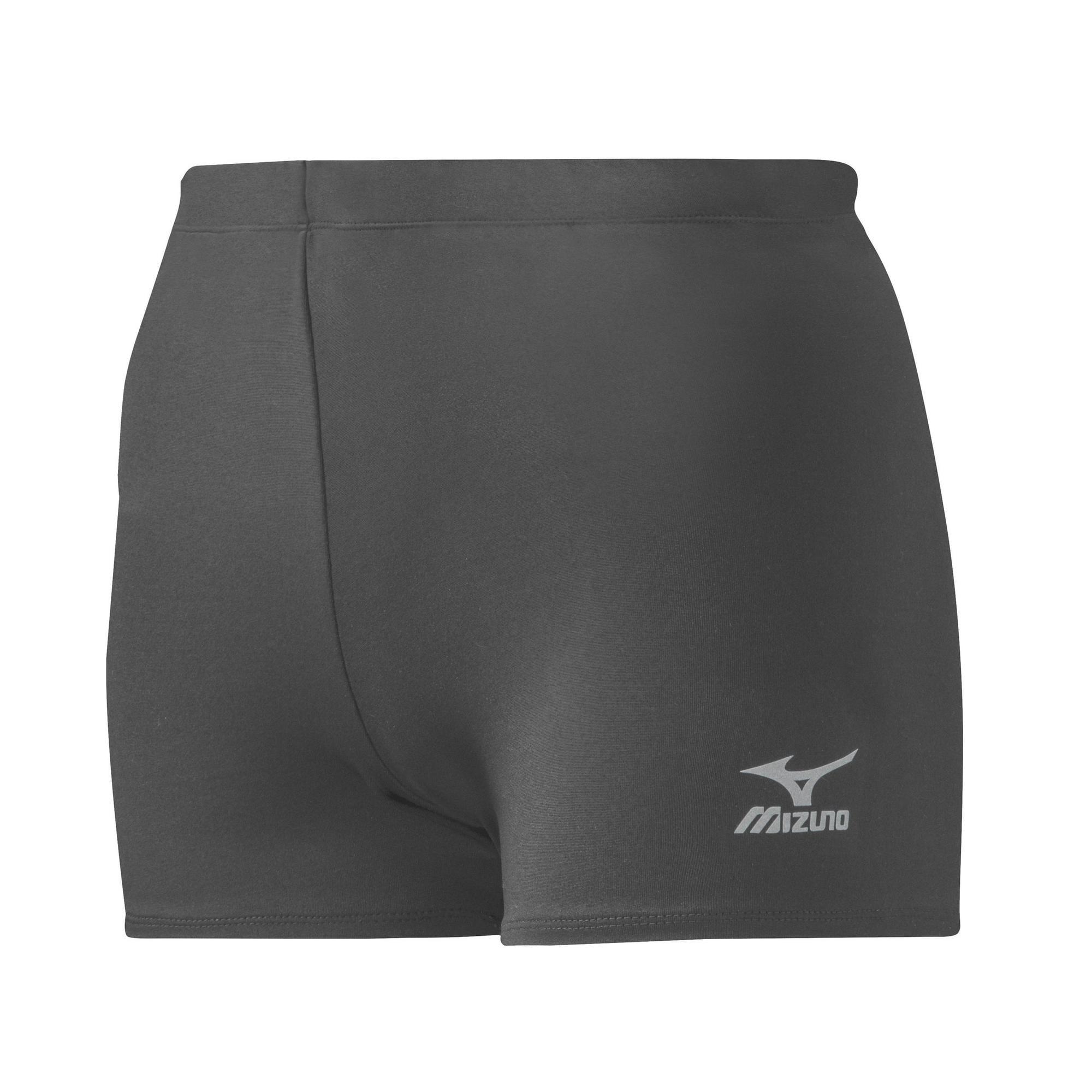 mizuno youth volleyball shorts 2019