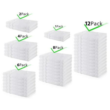 Bathroom Spa (100% Cotton Bath Sheet Towels Hotel & SPA | Cotton Bath Sheets on Sale for Bathroom)