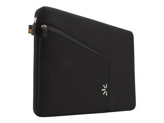 "Case Logic 13"" Macbook Pro Laptop Sleeve Notebook Sleeve by Case Logic"