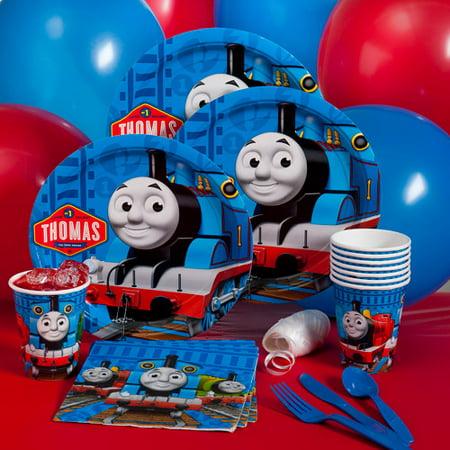 Thomas The Tank Engine Basic Kit N Kaboodle