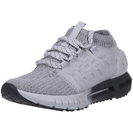 best sneakers 48535 ad39e Under Armour - Under Armour Women's HOVR Phantom NC Running Shoe -  Walmart.com