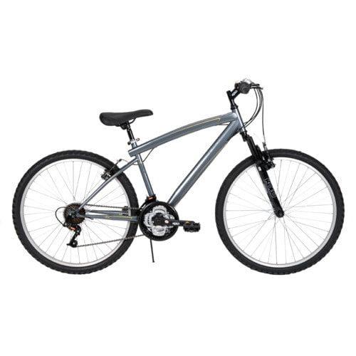 Huffy Men's Rival Mountain Bike