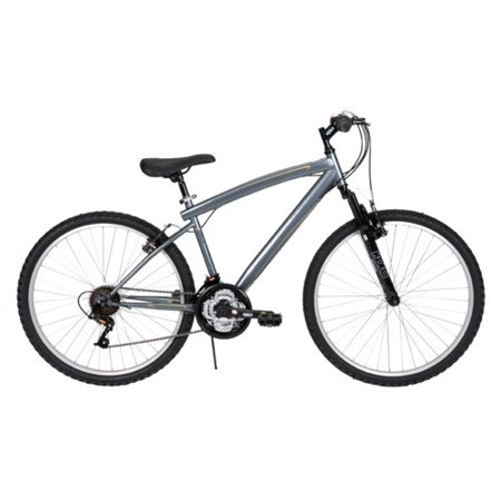 Matching bride and groom gifts also Bicycles C 95 as well 2 together with 46555893 furthermore Im a teacher whats your superpower gifts. on bicycle gifts