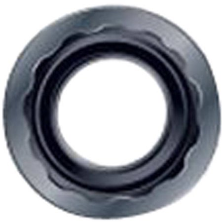 Image of ACDelco 15-2720 Sealing Washer