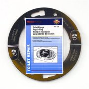 014717 Toilet Flange Repair Ring, Stainless Steel - Quantity 1