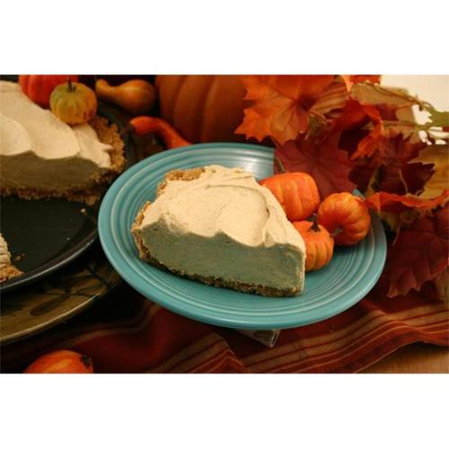 Just In Time Gourmet 20. 1011 Pumpkin Pie Cheesecake Mix