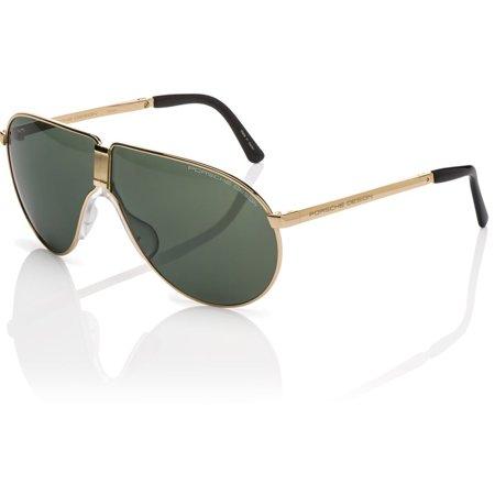 Porsche Design P'8480 (Porshe Design Sunglasses)