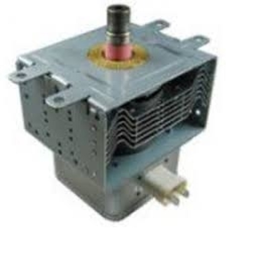 GE WB27X10327: Magnetron For General Electric Microwave Oven