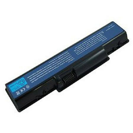 CHEAP Replacement Battery for Acer Aspire 4710, 4310 Extended Life Laptop Battery Pros NOW