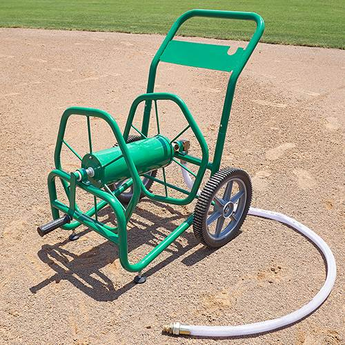 Enduro Hose Reel by Athletic Connection