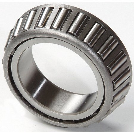 Bower Bearing HM88649 Differential Pinion Bearing  OE Replacement; 1-3/8 Inch Bore X 1 Inch Length X 0.093 Inch Radius - image 1 de 1