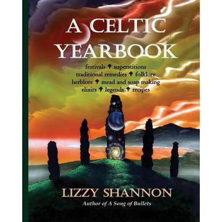 A Celtic Yearbook : Journal &