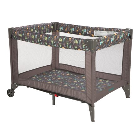 Cosco Funsport® Portable Compact Baby Play Yard,