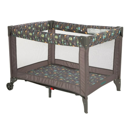 Cosco Funsport® Portable Compact Baby Play Yard, Zuri - Target Baby Sale Dates