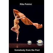 Somebody from the Past - eBook