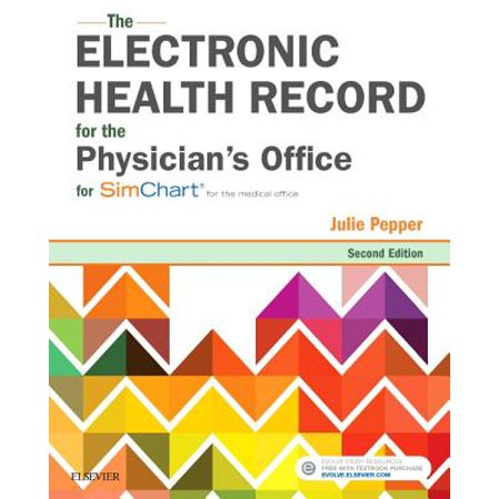 The Electronic Health Record for the Physician