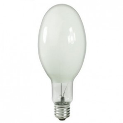 Replacement for HOWARD MP400/C/BU replacement light bulb lamp