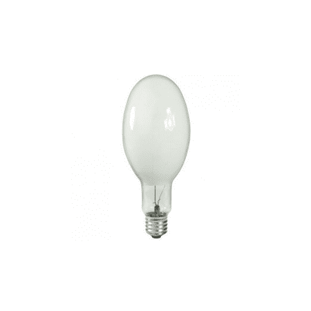 Mh Bulb 400w Lamp - Replacement for VENTURE LIGHTING MH 400W/C/U replacement light bulb lamp