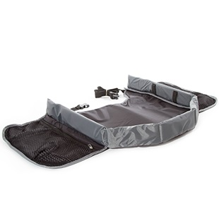 Prince Lionheart Travel Tray