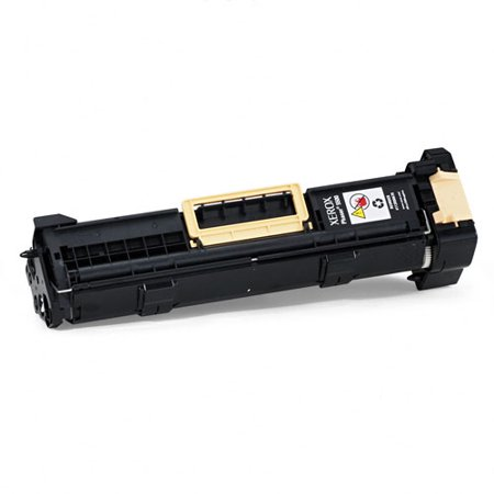 Xerox 113R00670 Xerox Drum For Phaser 5500 60000 Page by