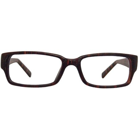 MV Optical Single Vision Reader Model 38
