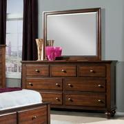 Picket House Furnishings Channing 7 Drawer Dresser