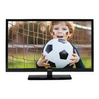 Westinghouse LED TVs - Walmart com