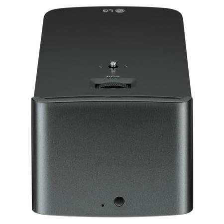 LG PF1000U Ultra Short Throw Smart LED Full HD Home Theater Projector Bluetooth