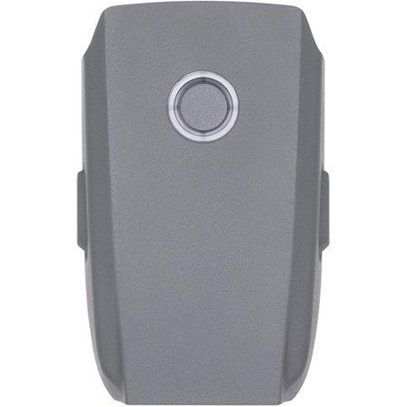 DJI Mavic 2 Part2 Intelligent Flight Battery CP.MA.00000038.01 Intelligent Flight Battery