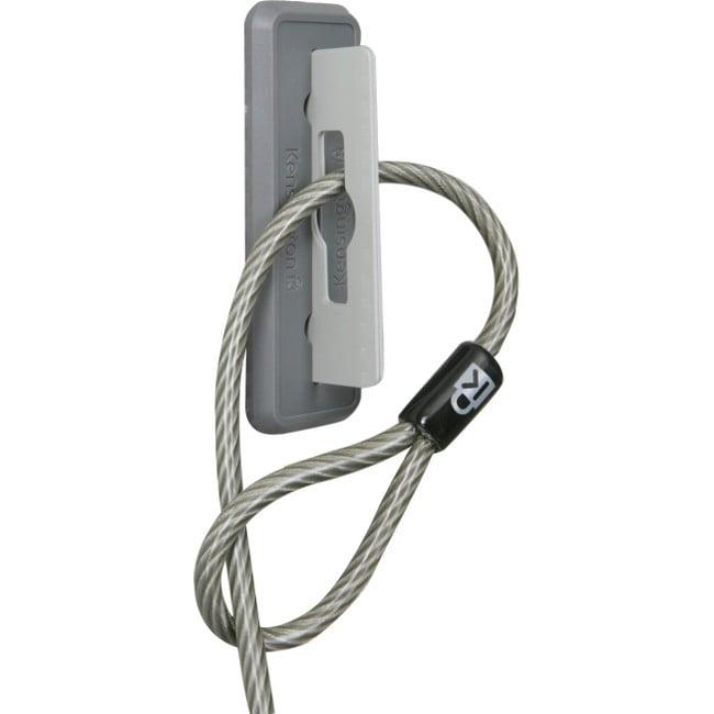 Kensington K67700US Partition Cable Anchor