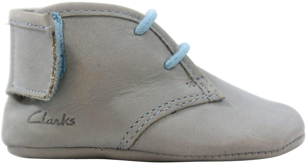 Clarks Kids \u0026 Baby Shoes - Walmart.com