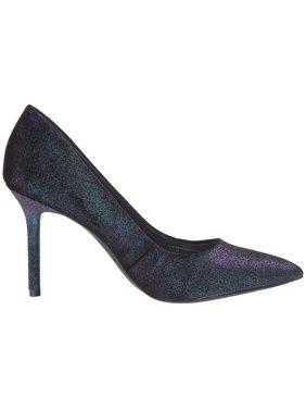 Altra Footwear Provision 3.5 Blue