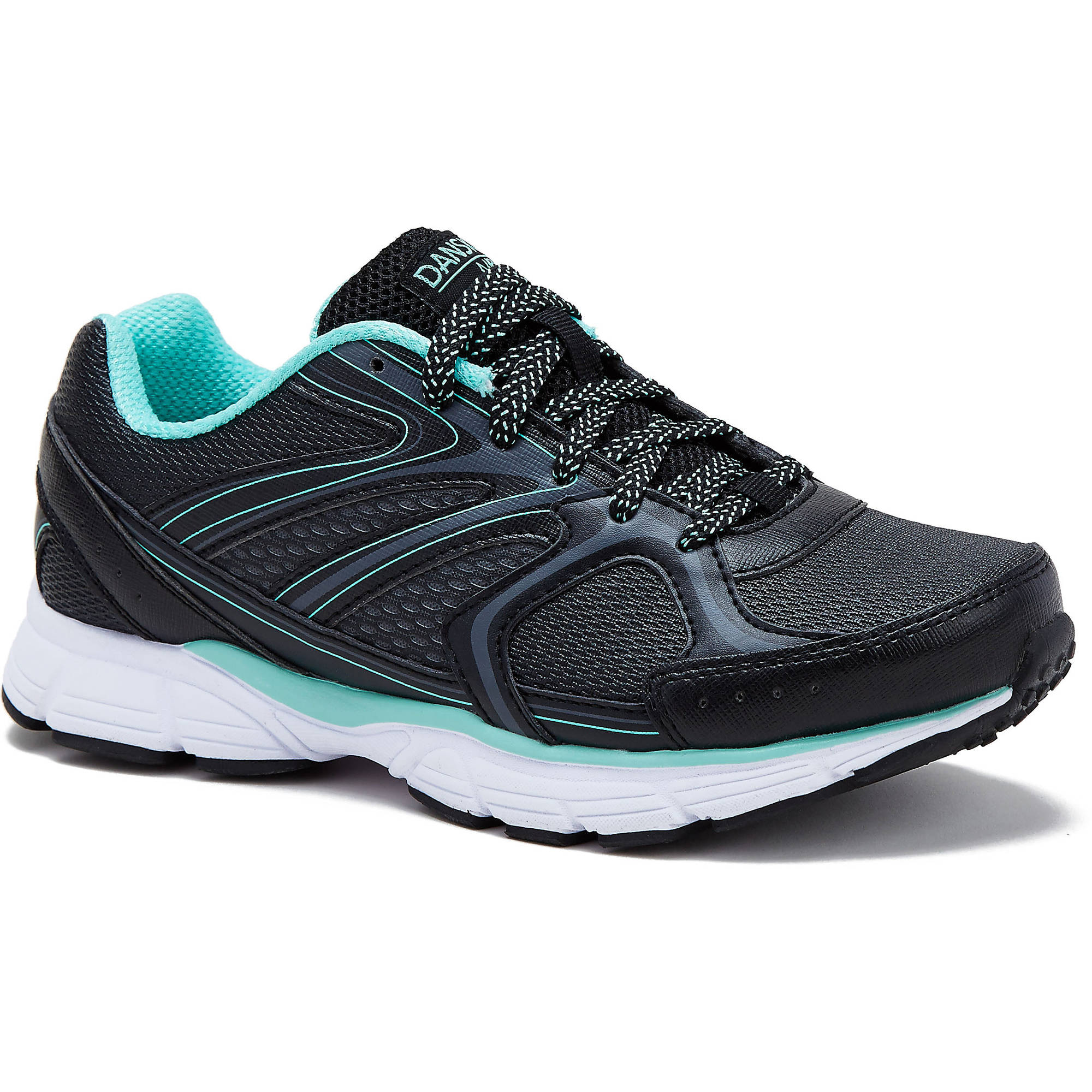 Danskin Now Women's Basic running Athletic Shoe