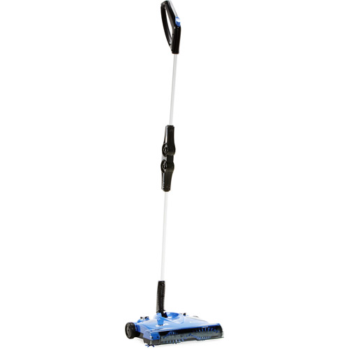 Shark VX2 Cordless Sweeper, V1945Z