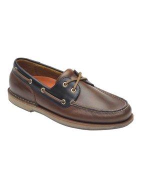 Men's Perth Boat Shoe