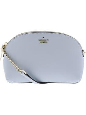 7007d5a44019 Womens Crossbody Bags - Walmart.com