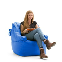 Big Joe Lucky Chair, Multiple Colors