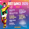 Just Dance 2020, Ubisoft, Nintendo Switch, 887256090920