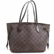 Best Louis Vuitton Bags - Louis Vuitton Damier Ebene Neverfull PM 871523 Review