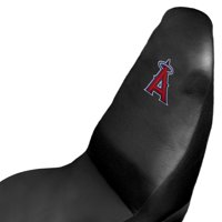Los Angeles Angels Car Seat Cover - No Size