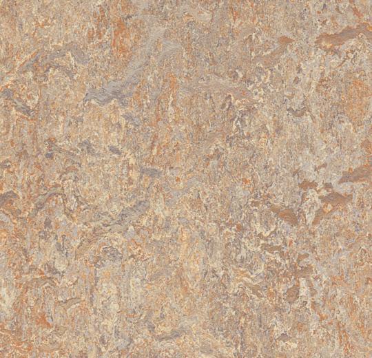 Marmoleum Click CinchLoc
