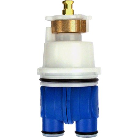 - Delta Genuine Parts RP19804 Cartridge Pressure Balanced Valve