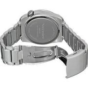 Womens VNR11076RD Sports Look Bracelet Quartz Watch
