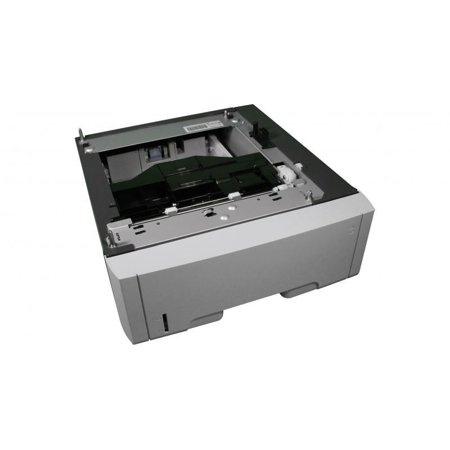 - Depot International Remanufactured HP 3800 Refurbished 500-Sheet Tray and Feeder Assembly