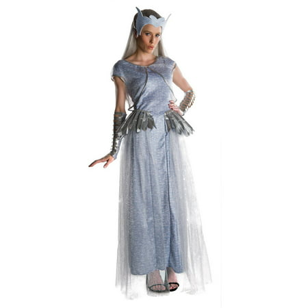 The Huntsman: Freya Deluxe Women's Adult Halloween Costume