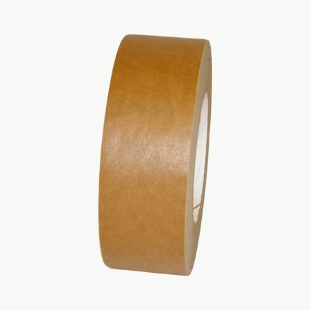 Intertape 530 Utility-Grade Flatback Packaging Tape: 2 in. x 60 yds. (Brown) *non-branded, white core