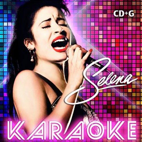 Karaoke: Selena