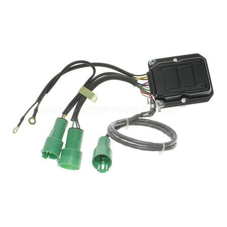 Standard LX-660 Ignition Module